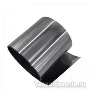 Полоса оцинкованная 30х3 мм в бухте ГОСТ 9.307-89